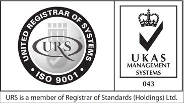 UNE ISO 9001:2008