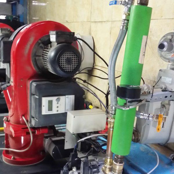 ahorrador-de-gas-tecdigas (4)
