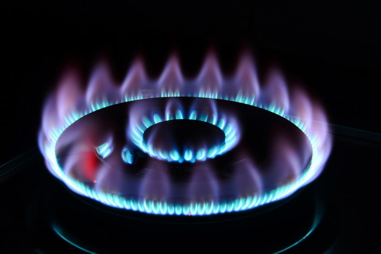 sistemas-de-ahorro-de-gas (3)