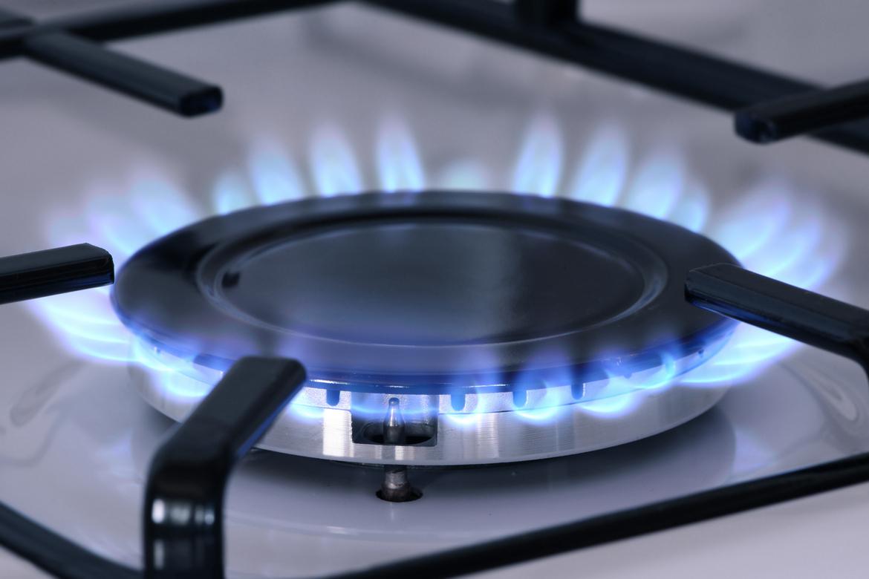 sistemas-de-ahorro-de-gas (4)